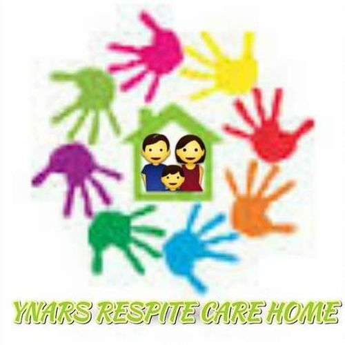 Child Care Provider Monique Diaz, DBA YNARS4KIDS Gallery Image 1