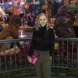 Hi! I'm Sam Siebel a lifestyle photography in Las Vegas!