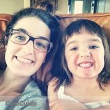 Nanny, Pet Care, Swimming Supervision, Homework Supervision in Regina
