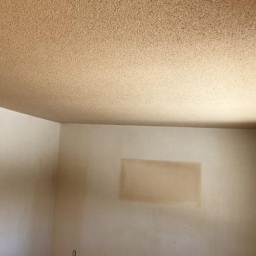 Renovator Provider Mario D's Profile Picture