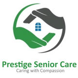 Dependable and Empathetic Care for Your Loved One