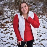 Savannah P