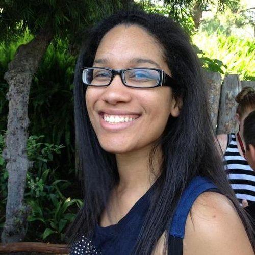 Pet Care Provider Kyreesha Keller's Profile Picture
