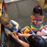 Daycare Provider in Moses Lake