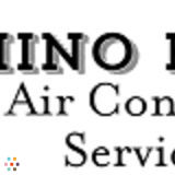 Chino Hills Pro Air Conditioning Service