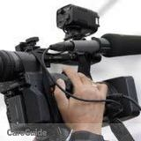 Videographer in Montebello