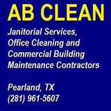 Commercial Cleaners for Part-time Evening Work Needed