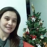 Im shirlyn aquino, married 40yrs of age, currently working in hongkong as nanny/ household worker for 7yrs with one employer.