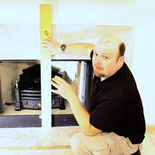 Videographer Provider Michael A's Profile Picture