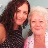 Hard Working Home Caregiver in Montreal