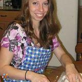 Housekeeper, House Sitter in Sedalia