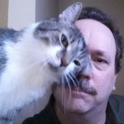 Pet Care Provider Gary B Gallery Image 1