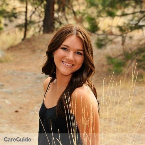Child Care Provider Elaine Balbi's Profile Picture