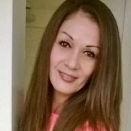 Housekeeper Provider Cordillia A's Profile Picture