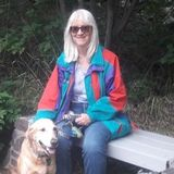 Available: Qualified Pet/Home Sitter in Canyon/Ada County