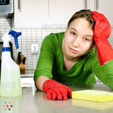 Housekeeper in Martinsburg