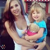 Babysitter, Daycare Provider, Nanny in Dallas