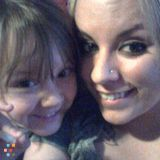 Babysitter, Daycare Provider, Nanny in Fort Carson