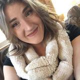 Kelsey B