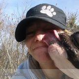 Dog Walker, Pet Sitter, Kennel in Pepperell