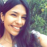 Interested In Laredo Mother's Helper Opportunity