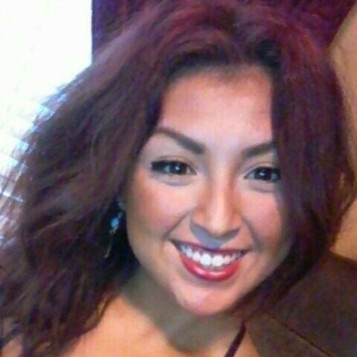 Child Care Provider Taylor Snyder's Profile Picture