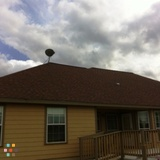 Roofer in San Antonio
