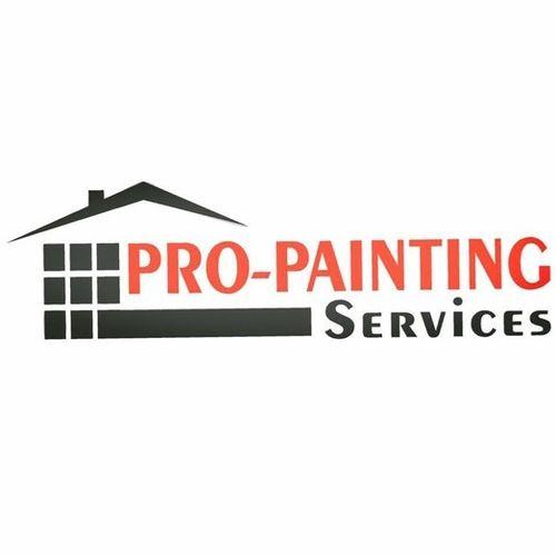 Painter Provider Gabriel Praxedes's Profile Picture