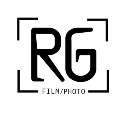 Videographer Provider Robert G's Profile Picture
