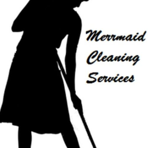 Housekeeper Provider Mandy's Mer-Maid Cleaning Service Gallery Image 3
