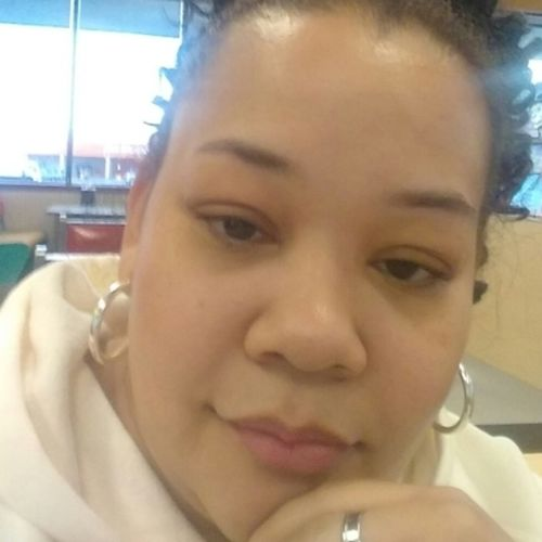 Pet Care Provider Noelle J's Profile Picture