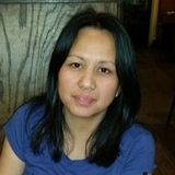 20 Years Of Professional Cleaning & Child Care