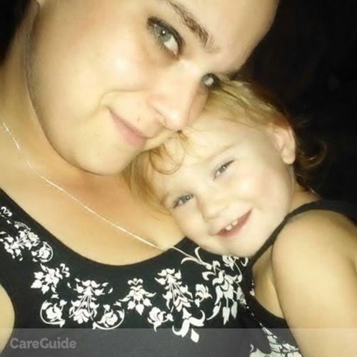 Child Care Provider Kolee Steves's Profile Picture