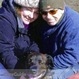 Pet Care Provider in Richmond