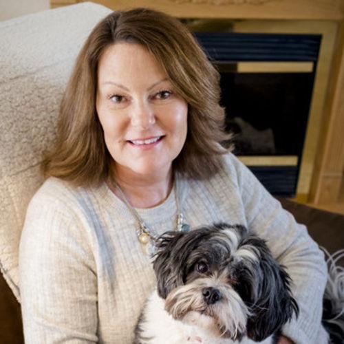 Pet Care Provider Tracy K's Profile Picture
