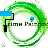 Painter in Airdrie