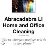 House Cleaning Company in Ridge