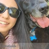 Dog Walker, Pet Sitter in Berkeley