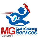 Drain Cleaning Las Vegas
