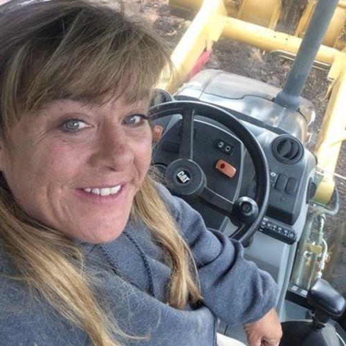Gardener Provider Bobbi Storrs's Profile Picture