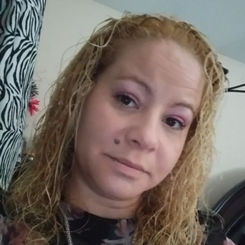 Housekeeper Provider Jessica R's Profile Picture