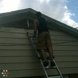 Handyman in Barnard