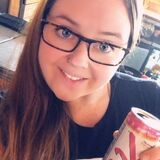 28 Year Old Reliable Nanny Looking To Help A Family Starting Next September!