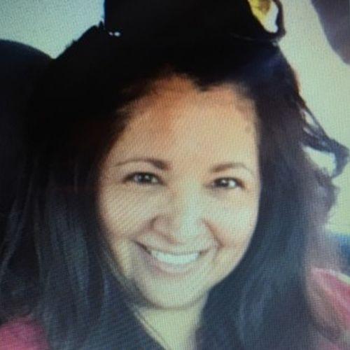 House Sitter Provider Cecilia Ornelas's Profile Picture