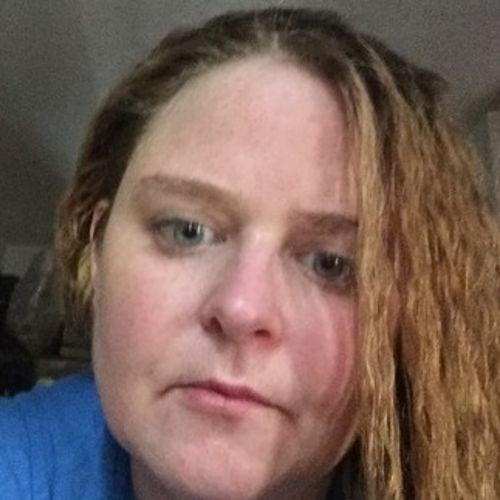 Child Care Provider Brianna V's Profile Picture