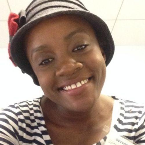 Child Care Provider Shannon Hatton's Profile Picture
