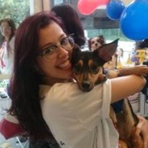 Pet Care Provider Tamirys N Gallery Image 1