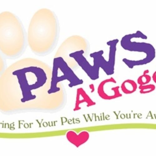 Pet Care Provider Tina Gerin's Profile Picture