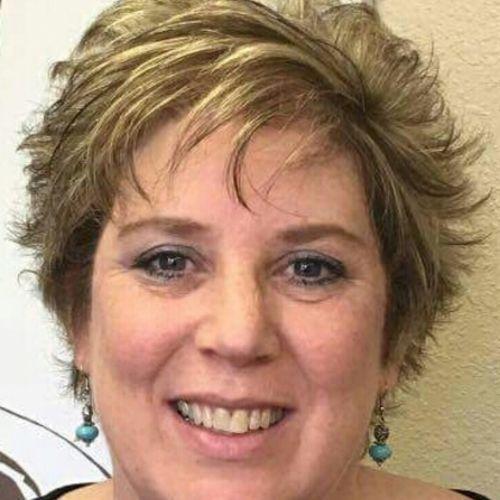 House Sitter Provider Robin Nessa's Profile Picture