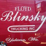 Truck Driver Job in Yakima